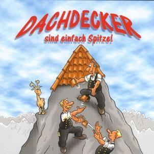 Dachdecker zeichnung  Willkommen auf der Internetseite der Dachdeckerei Schneider!